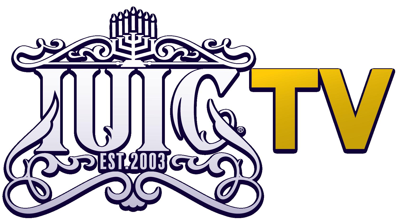 IUIC TV